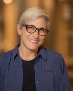 Risa Cohen Executive Producer