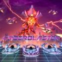 Cyber Blaster thumbnail