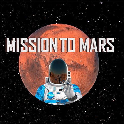 Mission to Mars thumbnail
