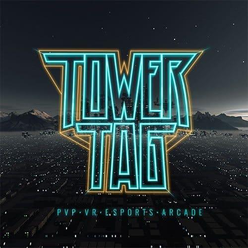 Tower Tag thumbnail